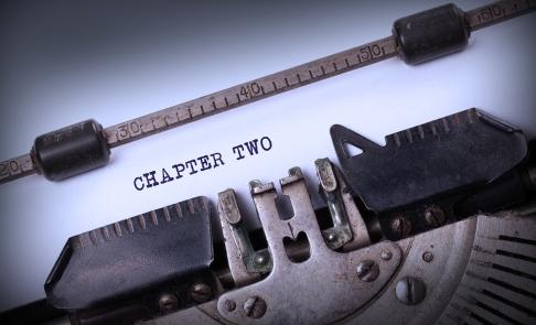Chapter2.jpg