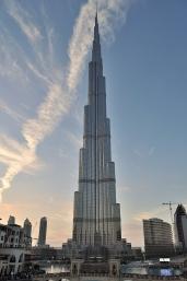 Burj-Khalifa, Dubai 8.jpg